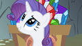Rarity anything S1E19.png