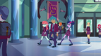 "Sci-Twi ""This school is full of people"" EG3"