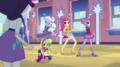 Shadowbolts practicing their dance routine EGS1.png