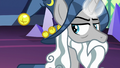 Star Swirl looking back at Starlight Glimmer S7E26.png