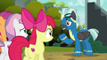 "Thunderlane ""how in Equestria did he do that?"" S7E21.png"