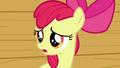 "Apple Bloom ""maybe that's just it"" S6E19.png"