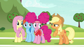 """Applejack """"practice just as hard as we would"""" S6E18.png"""