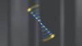 Baton twirling EG3.png