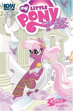 Cheerilee | My Little Pony Friendship is Magic Wiki | FANDOM