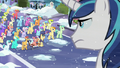 Crystal Pony crowd gasp S6E2.png