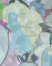 Eclair Creme Crystal Pony ID S4E25