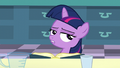 "Filly Twilight ""But according to this book"" S5E12.png"