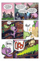 Friends Forever issue 35 page 3.jpg