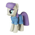 Funko Maud Pie regular vinyl figurine.jpg