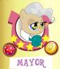 Mayorbtn