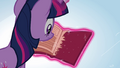 Page torn out of book S3E1.png