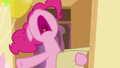 """Pinkie """"...today!"""" S5E19.png"""