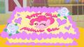 Pinkie Pie's birthday cake S01E25.png