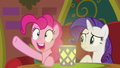 "Pinkie Pie ""we'll take one!"" S6E12.png"
