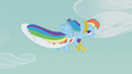Rainbow Dash's dress S1E14.png