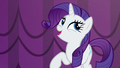 """Rarity """"But I rather like the"""" S5E14.png"""