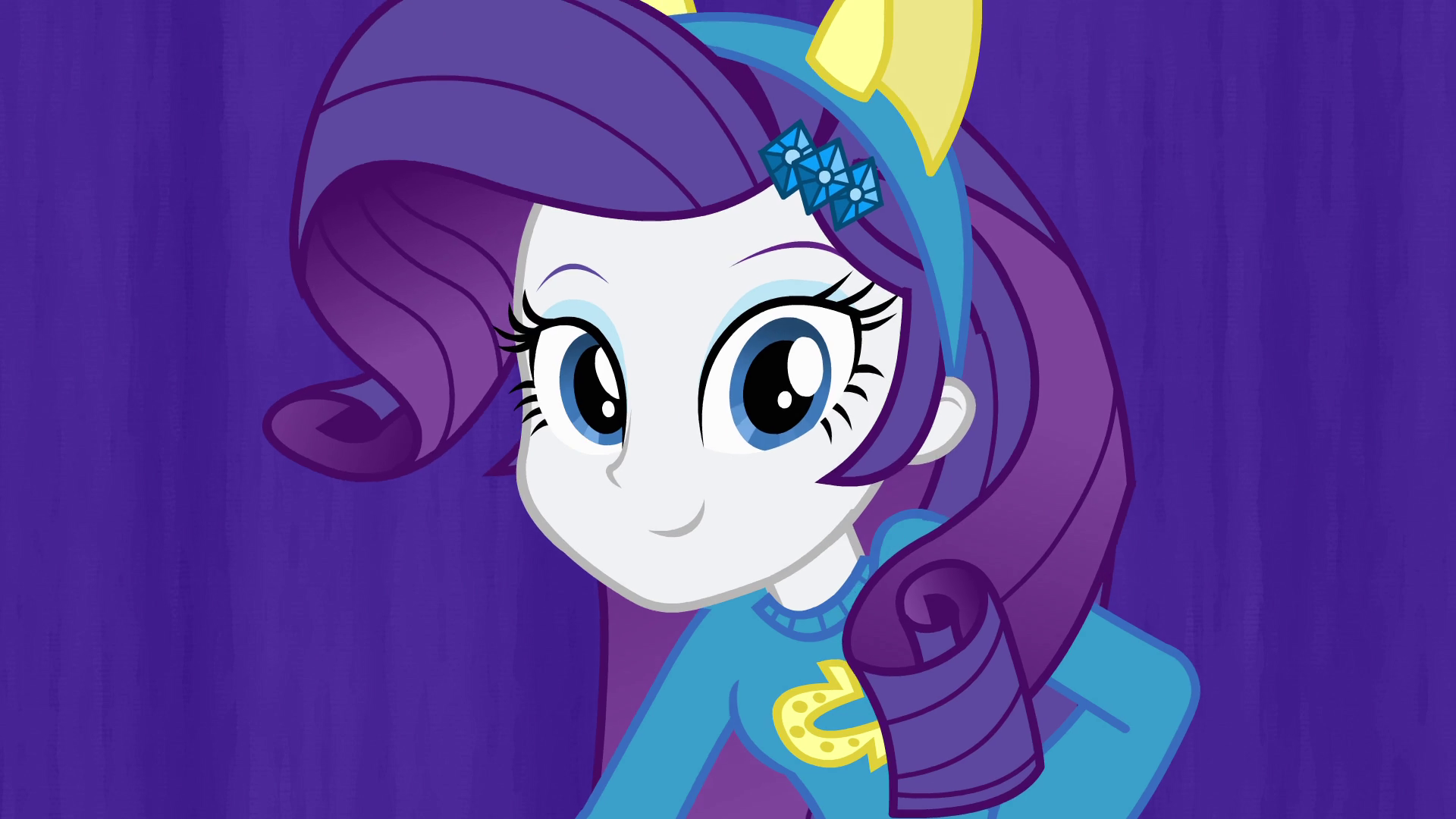 Image result for mlp adorable pony ears""