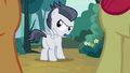"""Rumble indignant """"you heard right!"""" S7E21.png"""