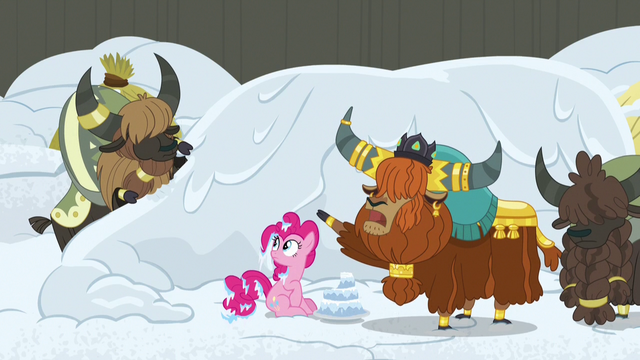 File:Rutherford tells yak to stop eating the eating hut S7E11.png