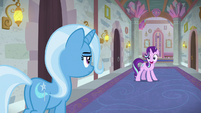 """Starlight """"that just gave me an idea!"""" S9E20"""