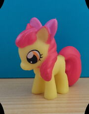 Apple Bloom (figurka)