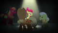 Apple family circles Apple Bloom S5E4.png