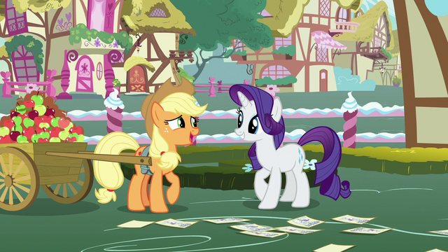 """File:Applejack """"I guess I can do that for ya"""" S7E9.png"""