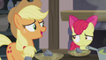 "Applejack ""right, everypony?"" S5E20.png"