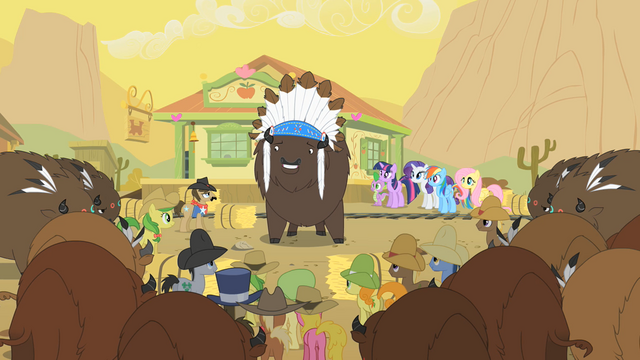 Файл:Chief Thunderhooves has an idea S01E21.png