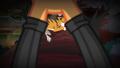 Chimera sees Applejack S4E17.png