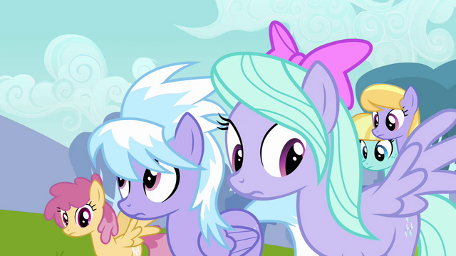 File:Cloudchaser and Flitter S2E22.png