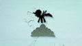 Derpy struck by lightning BFHHS3.png
