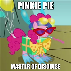 latest?cb=20130306001553 image fanmade pinkie pie master of disguise meme jpg my little