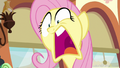 """Fluttershy """"like a horrible place"""" S6E18.png"""
