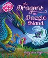 MLP The Dragons on Dazzle Island book cover.jpg