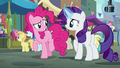 "Pinkie Pie ""going to be so excited"" S6E3.png"