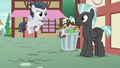 """Rumble """"I want to show you a new dive roll"""" S7E21.png"""