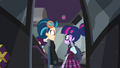 "Sci-Twi ""I don't know"" EG3.png"