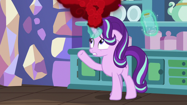 "File:Starlight Glimmer ""fight a magical duel"" S7E2.png"