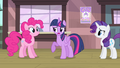 Twilight 'enjoy being friends again' S4E11.png
