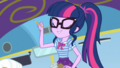 Twilight finishes checking off her checklist EGDS12.png