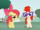 Apple Bloom sad once more S1E12.png