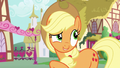 """Applejack """"another one of his extended stays"""" S6E11.png"""