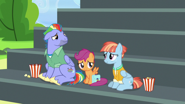 File:Bow and Windy moved by Rainbow's gesture S7E7.png