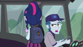 CPA bus driver tells Twilight to take a seat EG3.png