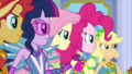 Crystal Guardian Equestria Girls ready for action EGDS11.png