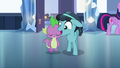 "Crystal Hoof ""that was amazing!"" S6E16.png"