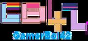 FANMADE GamerBoi42 Logo