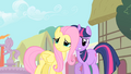 """Fluttershy """"some help I was"""" S01E22.png"""
